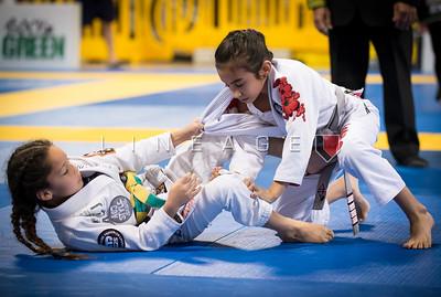 2015-pan-kids-championships-5408