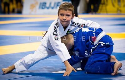 2015-pan-kids-championships-5444