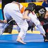 2015-pan-kids-championships-5740