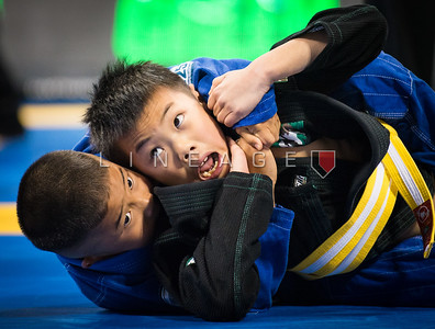 2015-pan-kids-championships-5548
