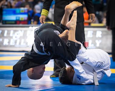 2015-pan-kids-championships-5416