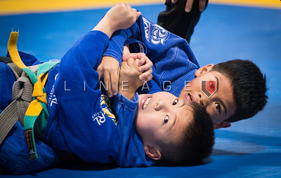 2015-pan-kids-championships-5438