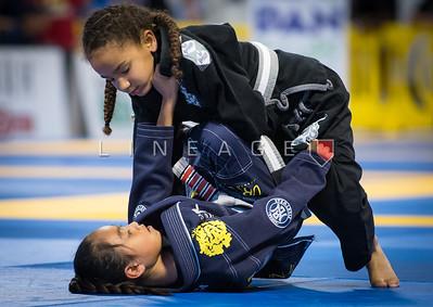 2015-pan-kids-championships-5535