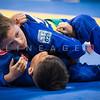 2015-pan-kids-championships-5720