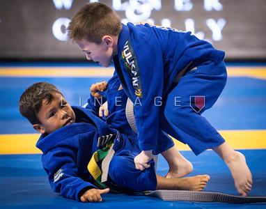 2015-pan-kids-championships-5384