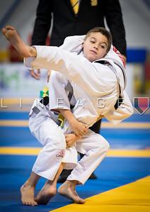 2015-pan-kids-championships-5450