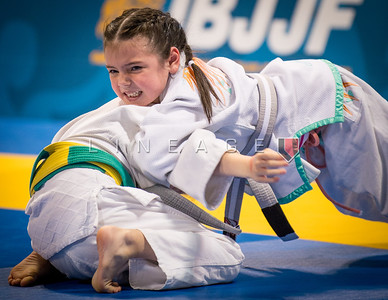 2015-pan-kids-championships-5392