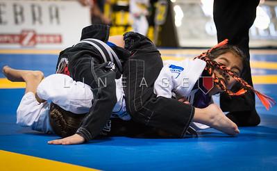 2015-pan-kids-championships-5516