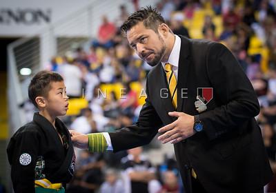 2015-pan-kids-championships-5463