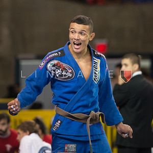 Victor Rodrigues (Infight JJ)