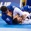 Andre Galvao (Atos) vs. Felipe Pena (Gracie Barra)