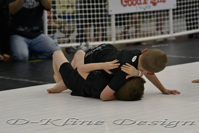 YOUTH DIVISION NO GI (18)