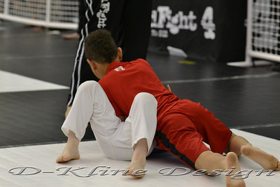 YOUTH DIVISION NO GI (29)