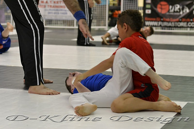 YOUTH DIVISION NO GI (32)