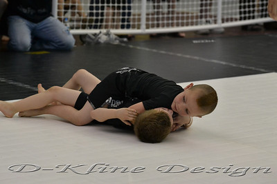 YOUTH DIVISION NO GI (23)