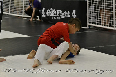 YOUTH DIVISION NO GI (26)