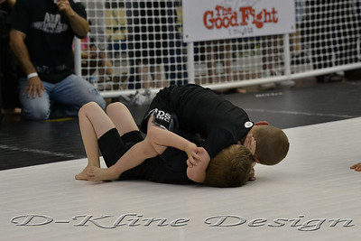 YOUTH DIVISION NO GI (22)