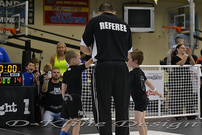 YOUTH DIVISION NO GI (35)