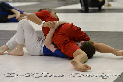 YOUTH DIVISION NO GI (30)