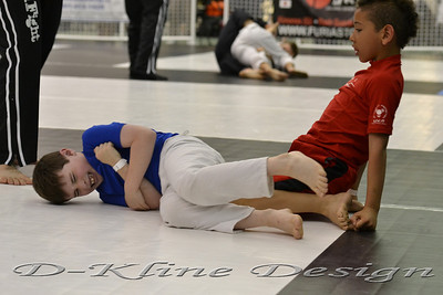 YOUTH DIVISION NO GI (33)
