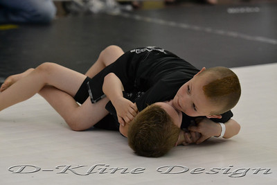YOUTH DIVISION NO GI (24)