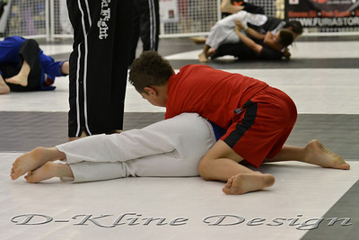 YOUTH DIVISION NO GI (31)