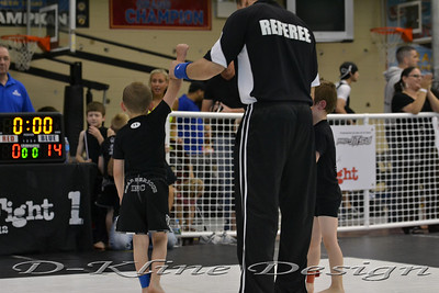YOUTH DIVISION NO GI (34)