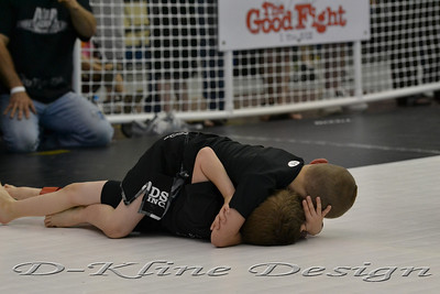 YOUTH DIVISION NO GI (21)