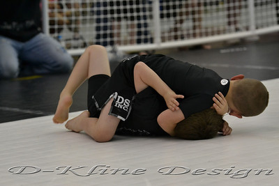 YOUTH DIVISION NO GI (19)