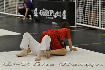 YOUTH DIVISION NO GI (27)