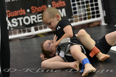 YOUTH DIVISION NO GI (16)
