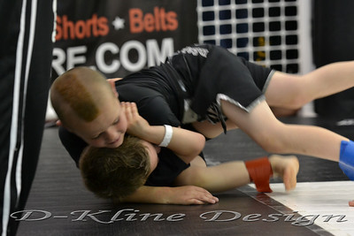 YOUTH DIVISION NO GI (15)