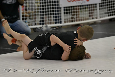 YOUTH DIVISION NO GI (20)