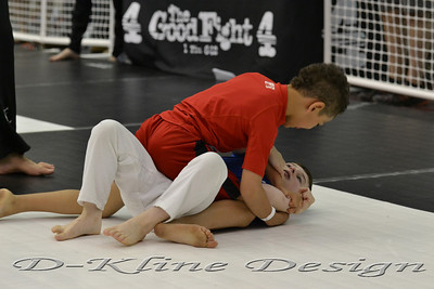 YOUTH DIVISION NO GI (28)