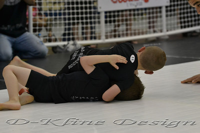 YOUTH DIVISION NO GI (17)