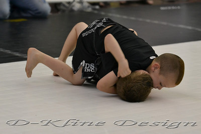 YOUTH DIVISION NO GI (25)