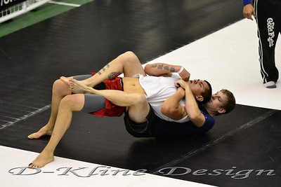 ADULT DIVISION NO GI (2)