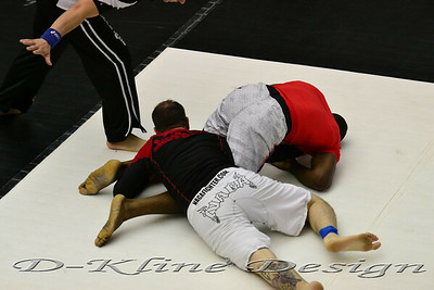 ADULT DIVISION NO GI (14)