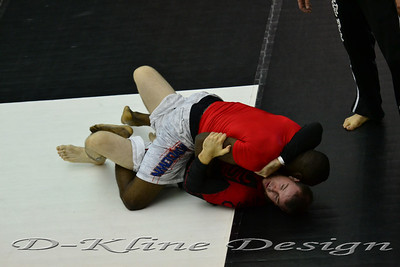 ADULT DIVISION NO GI (13)