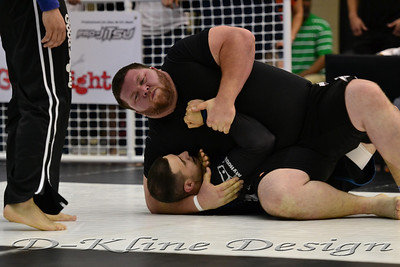 ADULT DIVISION NO GI (23)