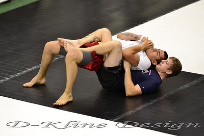 ADULT DIVISION NO GI (3)