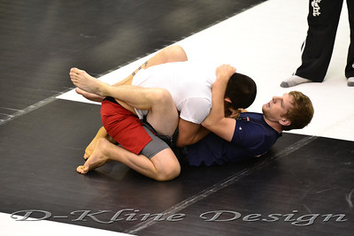 ADULT DIVISION NO GI (11)
