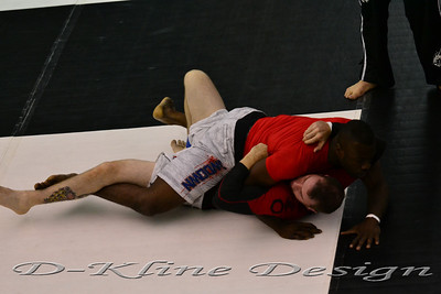ADULT DIVISION NO GI (12)