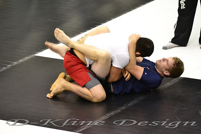 ADULT DIVISION NO GI (10)