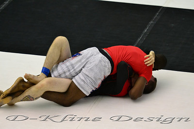 ADULT DIVISION NO GI (5)