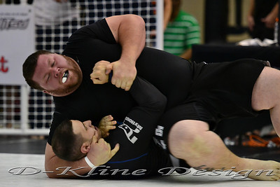 ADULT DIVISION NO GI (22)