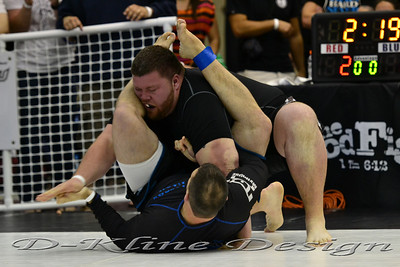 ADULT DIVISION NO GI (19)