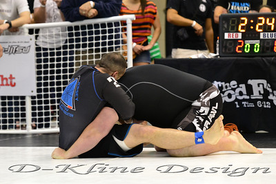 ADULT DIVISION NO GI (17)