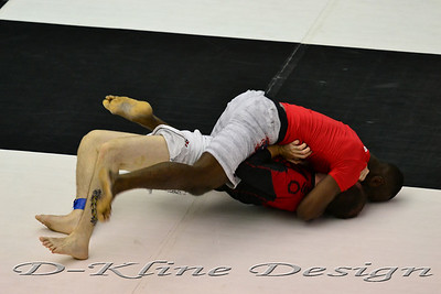 ADULT DIVISION NO GI (7)