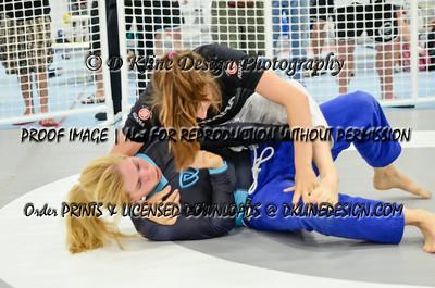 _DSC2290